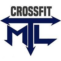 CrossFit MTL
