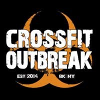 Outbreak Fitness