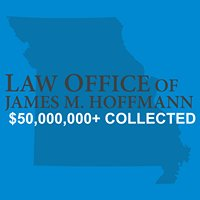 Law Office of James M. Hoffmann