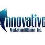 Innovative Marketing Alliance, Inc.