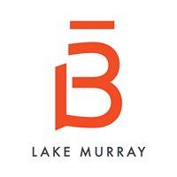 barre3 Lake Murray
