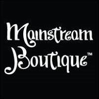 Mainstream Boutique of Columbia