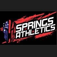 Springs Athletics