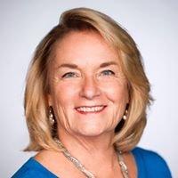 Kathy Byrnes - LepageJohnson Realty Team