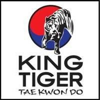King Tiger Tae Kwon Do : North Charlotte