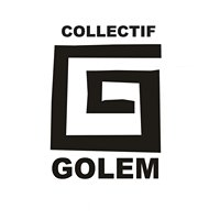 Collectif Golem