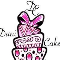 Dani Cakes Savannah