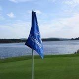 Tulfarris Golf Club