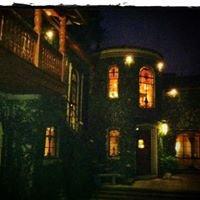 Gabrella Manor