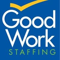 GoodWork Staffing
