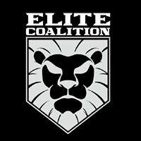 Elite Coalition CrossFit