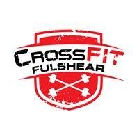 Crossfit Fulshear