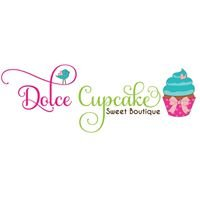 Dolce Cupcake