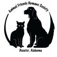 Animal Friends Humane Society