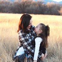 NLR Photography- Colorado Springs Photographer