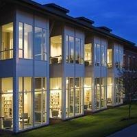 Transylvania County Library