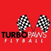 Turbo Paws