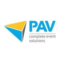 PAV Events