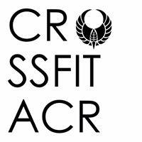 Crossfit ACR
