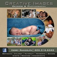 Creative Images Design & Photography