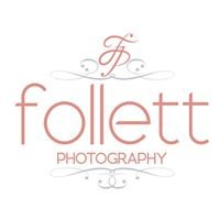 Follett Photography