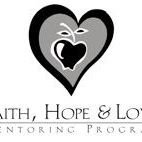 Faith Hope & Love Mentoring