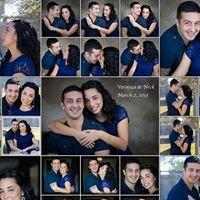 Mesmerizing Moments Photography Inc