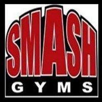 Smash Gyms Hayward - Fitness