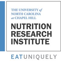 UNC Nutrition Research Institute