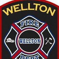 Wellton Fire Department