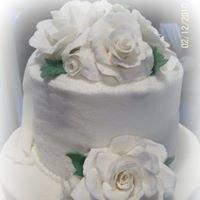 Torte-A-Ly Divine