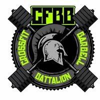 CrossFit Barbell Battalion