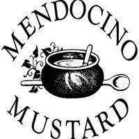 Mendocino Mustard