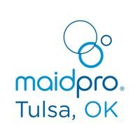 Maidpro of Tulsa