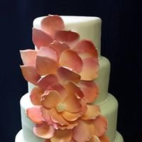 Creative Cakes by Donna