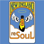 New England ReSoul