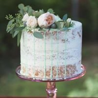 Wildflour Cakes + Pastries