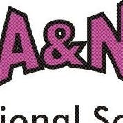 A&N Promotional Solutions