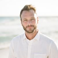 Davy Whitener Photography
