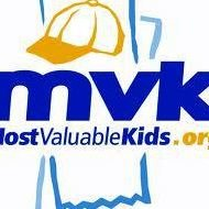 Most Valuable Kids Charlotte-Metro