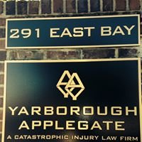 Yarborough Applegate Attorneys at Law