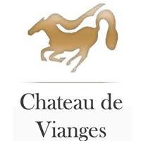 Les Residences du Château de Vianges