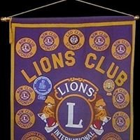 Mooresville, NC Lions Club