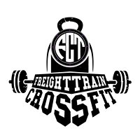 Freight Train CrossFit
