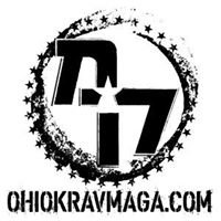 Ohio Krav Maga and Fitness
