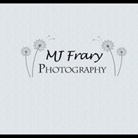 MJ Frary Photography