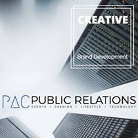 PAC Public Relations