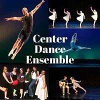 Center Dance Ensemble