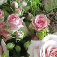 De Fil en Fleur
