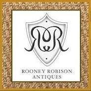 Rooney Robison Antiques